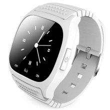 Rwatch M26 Smart Bluetooth Watch