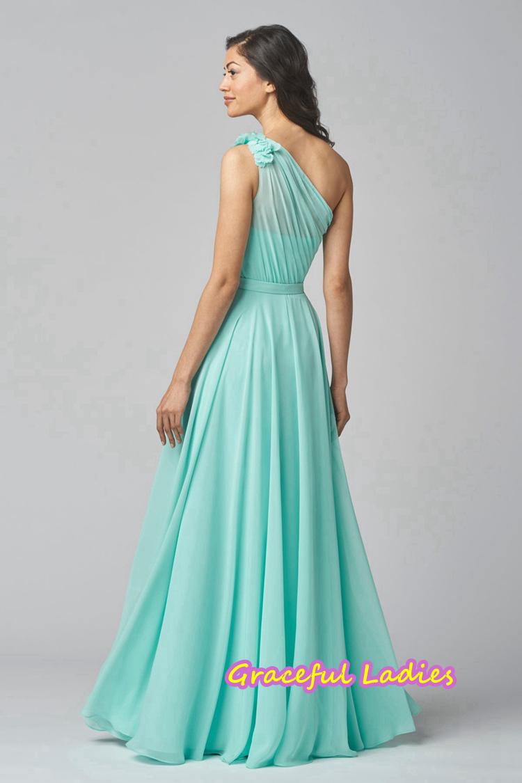 Lavender Junior Dresses