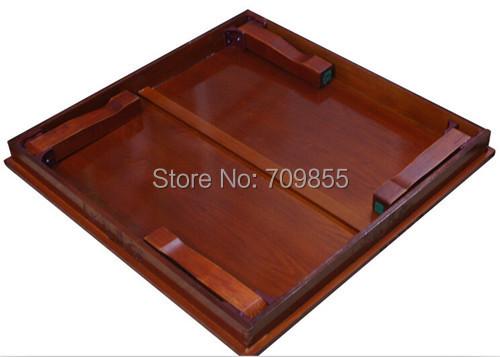 Korean Floor Table Korean Floor Table Folding