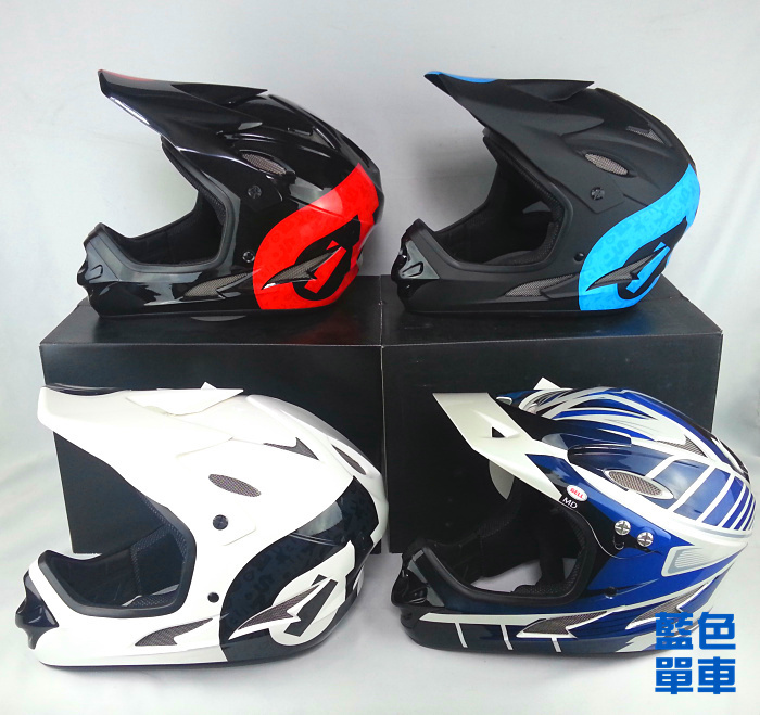 2015 661 bell AM FR DH Downhill mtb cycling bike bicycle full face helmet off-road motorcycle helmet automobile race helmet(China (Mainland))