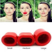 1 Pieces lip plumper Sexy Full Natural Lips Plump Enhancer augmentation Plumper beauty lip plumping device labios tools