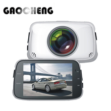 3.5 Big lenses Novatek 96650 Car Camera Full HD1080P Car Dvr Video Recorder 170 Degree Car Dvrs Camcorder WDR Dash Cam(China (Mainland))
