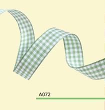 0.25″ Inch (0.7cm),tartan plaid ribbon