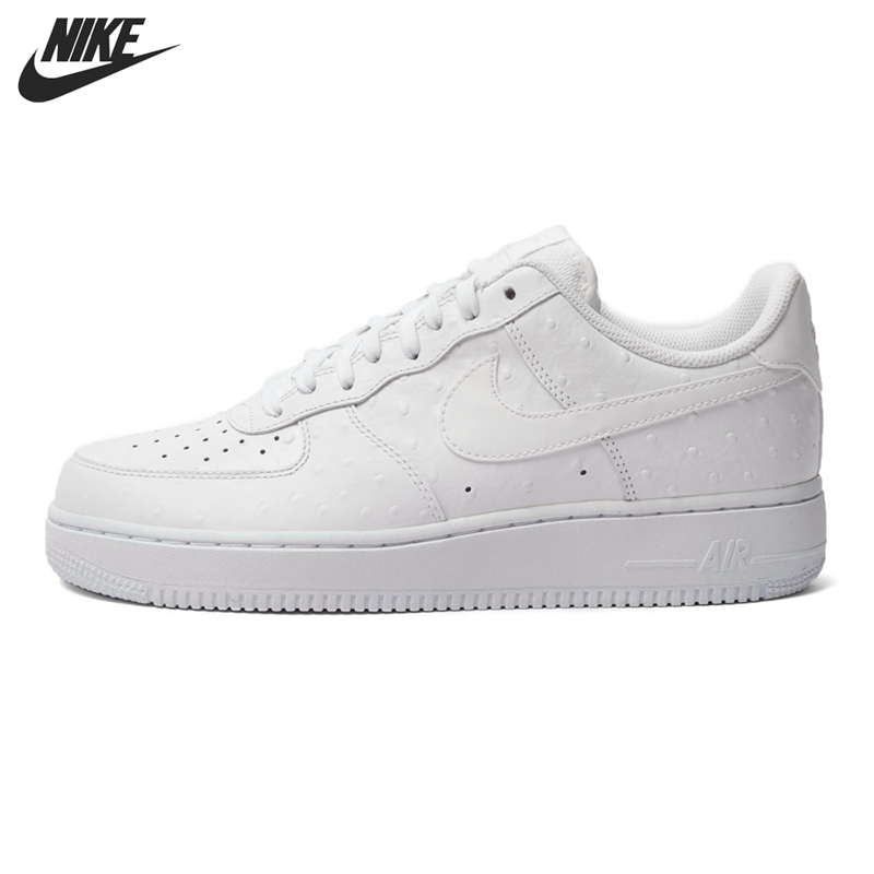 Air Force Nike Hombre