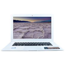 H-ZONE 8GB RAM & 500GB HDD Windows 10 Quad Core Laptop Computer Notebook WIFI Mini HDMI 14 Inch Screen