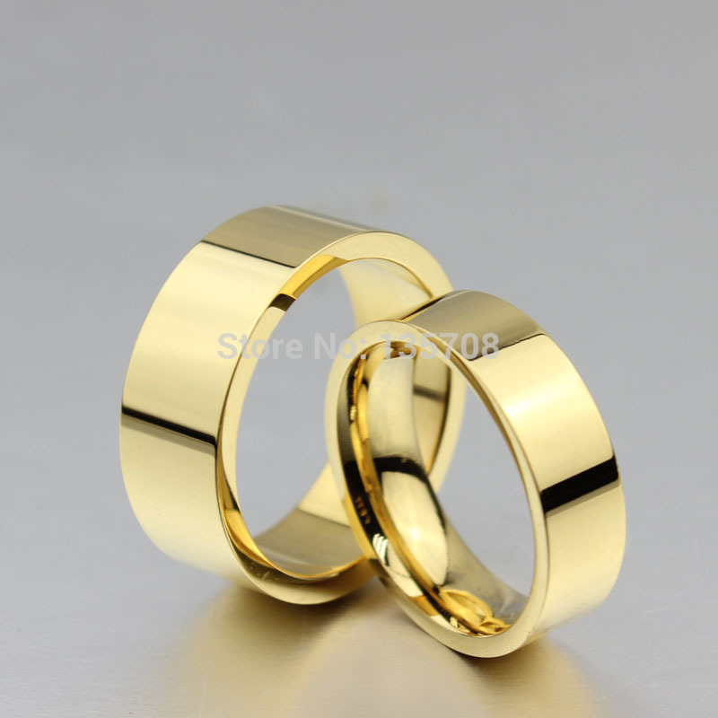 New Wedding Rings Wedding Rings Wedding Ideas And Inspirations