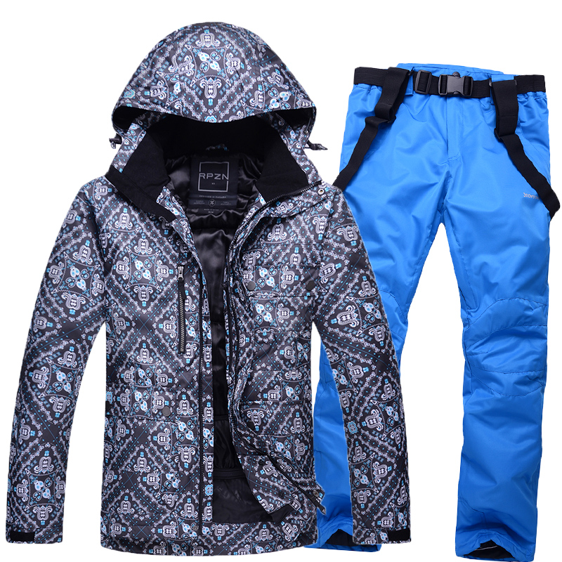 snow single men Shop for snow peak at rei get free shipping with $50 minimum purchase top quality, great selection and expert advice 100% satisfaction guarantee.