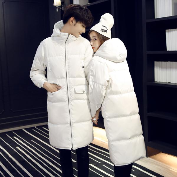 New 2016 winter women jacket lover duck down coat slim thickening parkas coats plus size hooded overcoat snow outwearÎäåæäà è àêñåññóàðû<br><br>