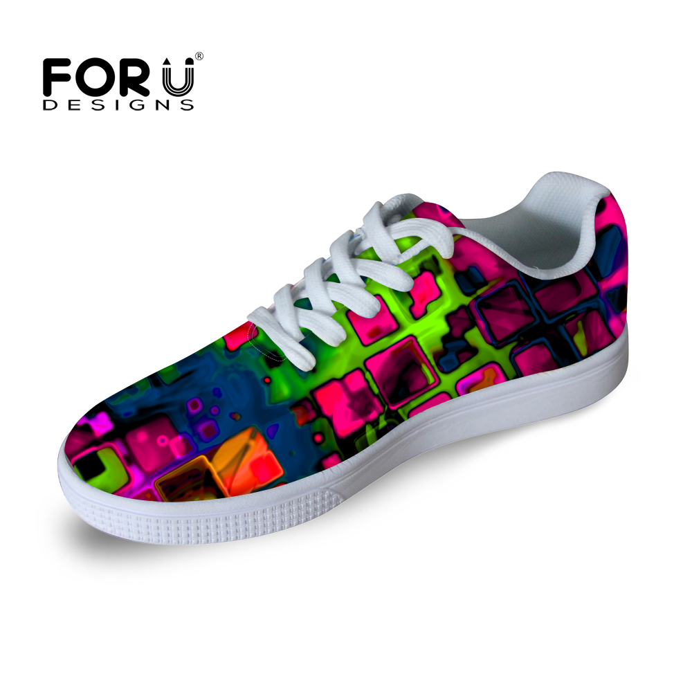 Cool Graffiti Sport Breathable Men Skate Shoes Casual Outdoor Walking Male Shoes High Quality Waterproof Trainer Zapatos Hombre<br><br>Aliexpress