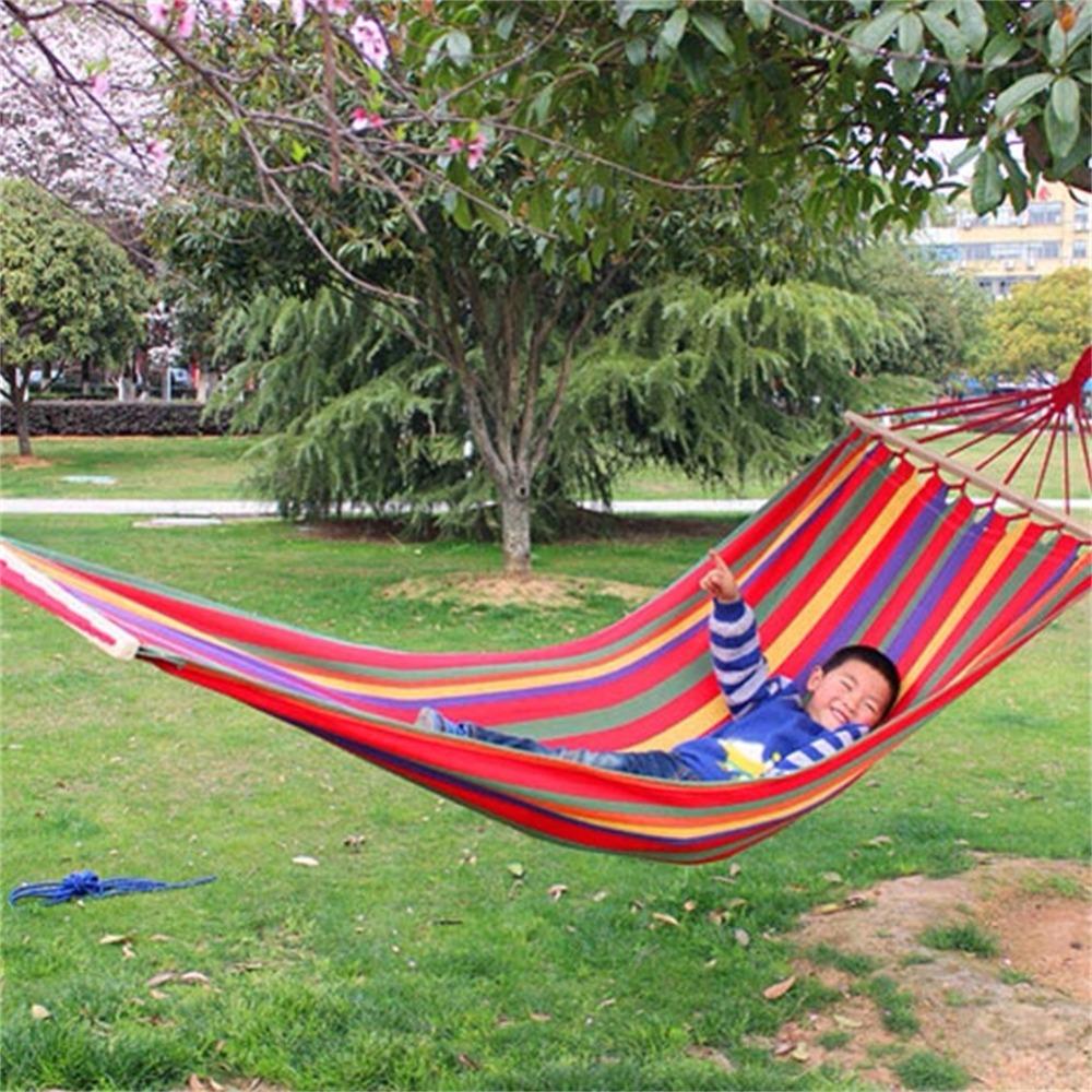 Outdoor swinging chair - Outdoor Swinging Chair 17