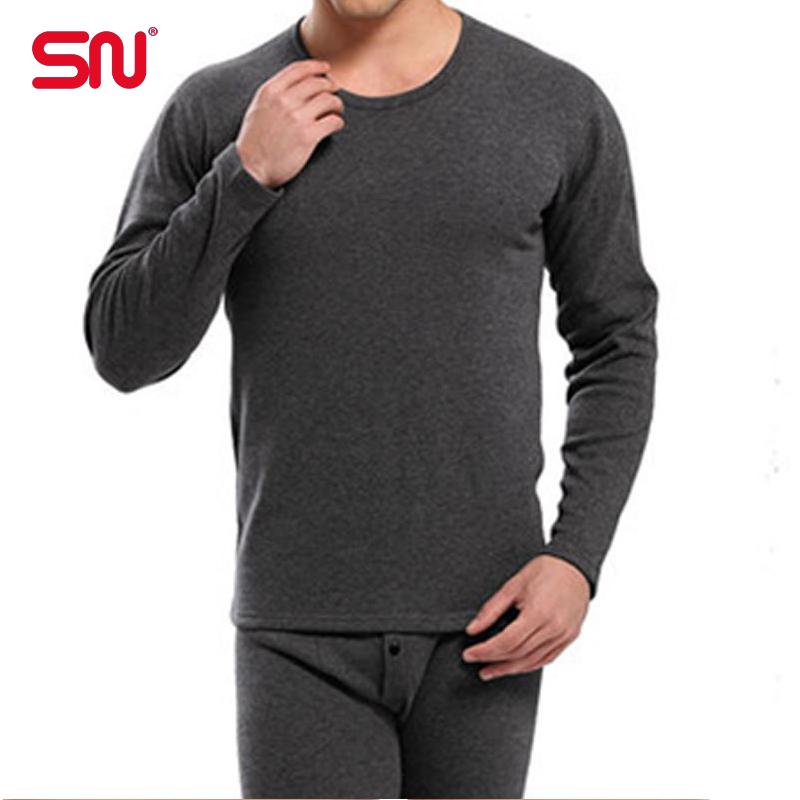 Online Get Cheap Best Mens Thermal Underwear -Aliexpress.com ...