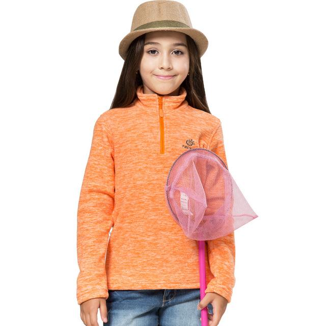 Новое прибытие 2016 марка детские толстовки высокое качество дети зима весна одежда футболка мальчики девочки спорт мода толстовки