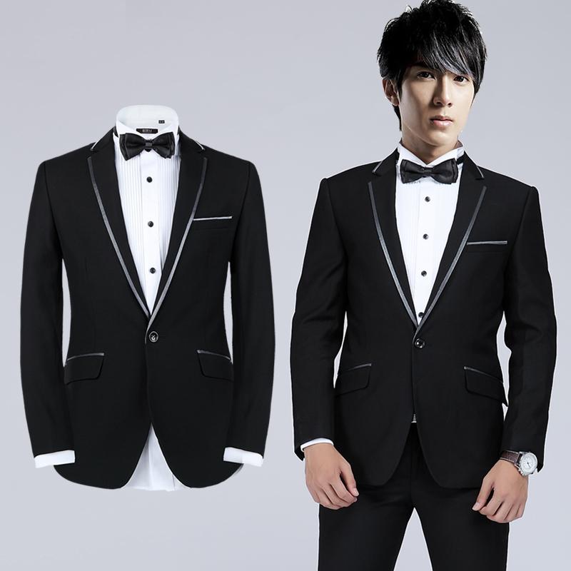 Pics for formal dress for men for wedding for Best wedding dresses for mens