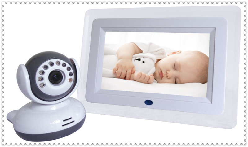compare prices on sale baby monitors online shopping buy low price sale baby monitors at. Black Bedroom Furniture Sets. Home Design Ideas
