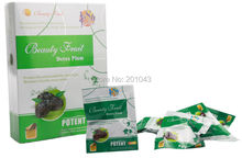 New comes Slimming plum beauty fruit detox plum Weight loss detox plum 20 GRAINS PER BOX make you healthy and beauty