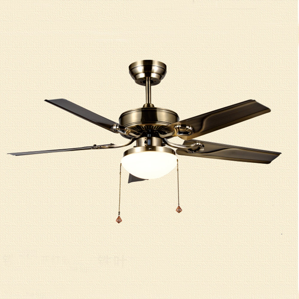 High Quality Ceiling Fan With Lights For Living Room 52: Buy Cheap Ceiling Fans For Big Save, New Modern Ceiling