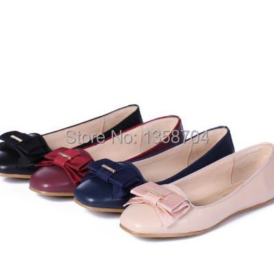 Гаджет  woman shoes famous brand 2014 None Обувь