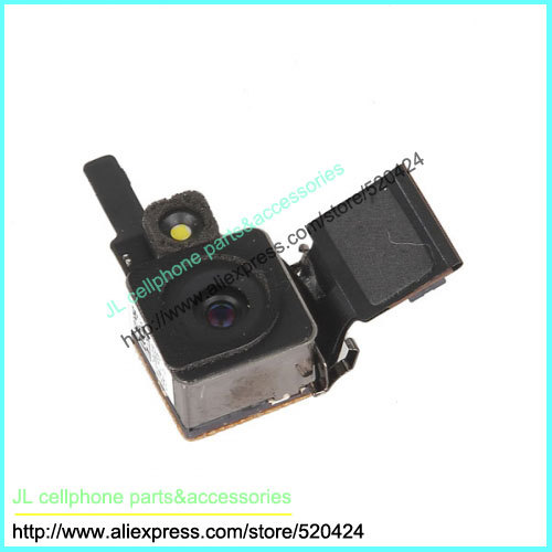 for iphone 4 4G replace rear back camera , free ship