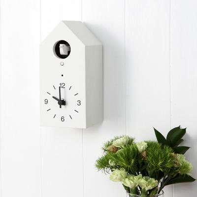 high quality clock alarm clock wall clock cuckoo clock