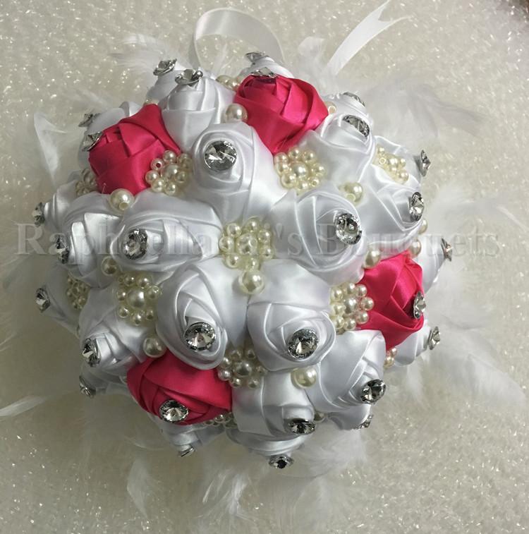 achetez en gros rose couronne de plumes en ligne des grossistes rose couronne de plumes. Black Bedroom Furniture Sets. Home Design Ideas