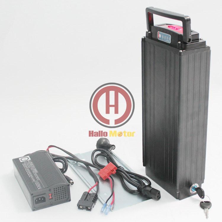 Батарея для электровелосипеда 2015 24V 20.3ah Panasonic NCR18650PF li/ion BMS батарея для электровелосипеда 36v 15ah 36 li ion bms 30a