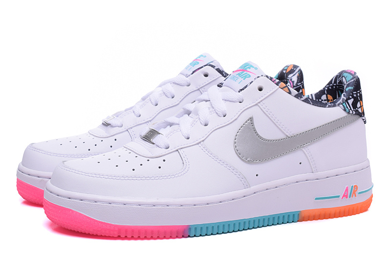 Nike Force Aliexpress