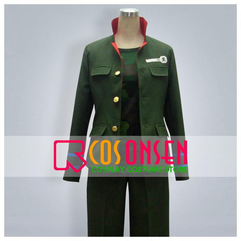 Popular Male School Uniform-Buy Cheap Male School Uniform