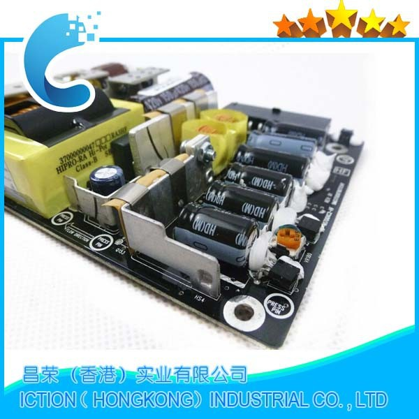 "New Original For iMac 20"" A1224 Power Supply Intel Power Supply 180W HP-N1700XC 614-0438 HIPRO(China (Mainland))"