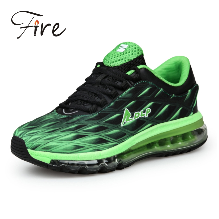 2015 New sport Men Sneakers Running Shoes Fashion walking sport run shoes  Outdoor jogging Sports Shoes Men flast jogging Shoes