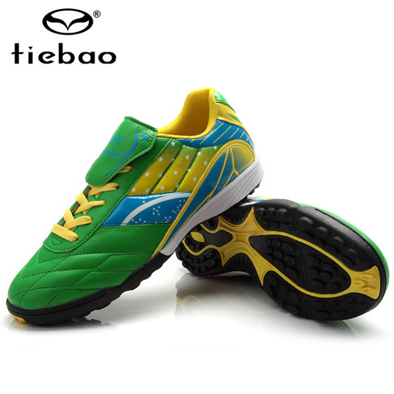 tiebao soccer shoes football boots trainers sports