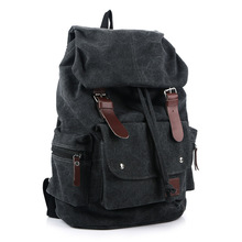 mochila camping carteira  viagem Big size European Cool men backpack,Fashion Casual women backpack,causal school bags noble outd(China (Mainland))