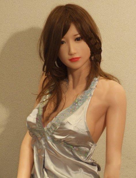 Women Japansex 110