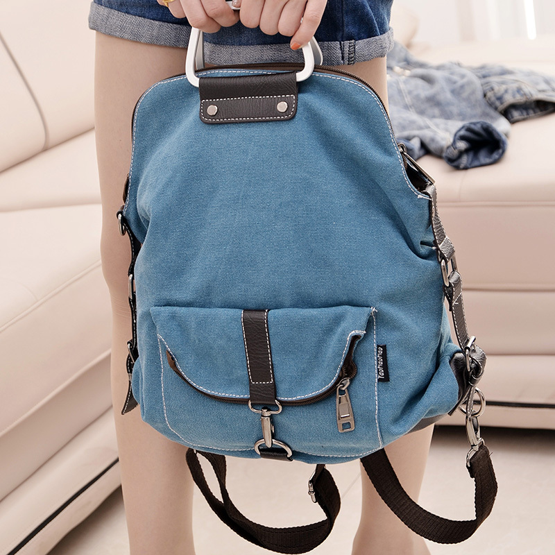 backpack tennis bag Picture - More Detailed Picture about Hot sale ...