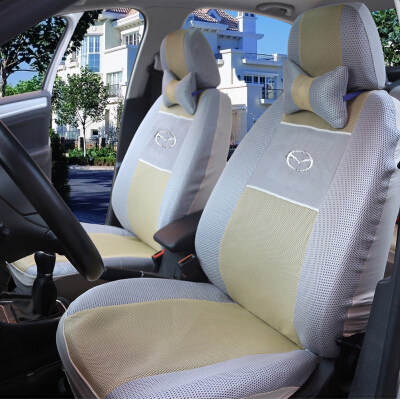 universal car seat covers for mazda cx5 cx 7 cx 9 rx 8 mazda3 5 6 8 march 6 may 2014 323 atenza. Black Bedroom Furniture Sets. Home Design Ideas