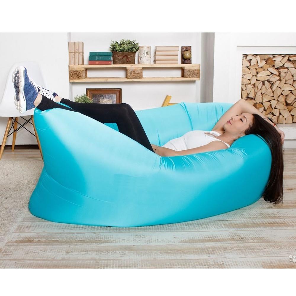 Luxury Sofa Sets Silla Playa Fauteuil Gonflable De Jardin Wicker Rattan Furniture China Silla Sala(China (Mainland))