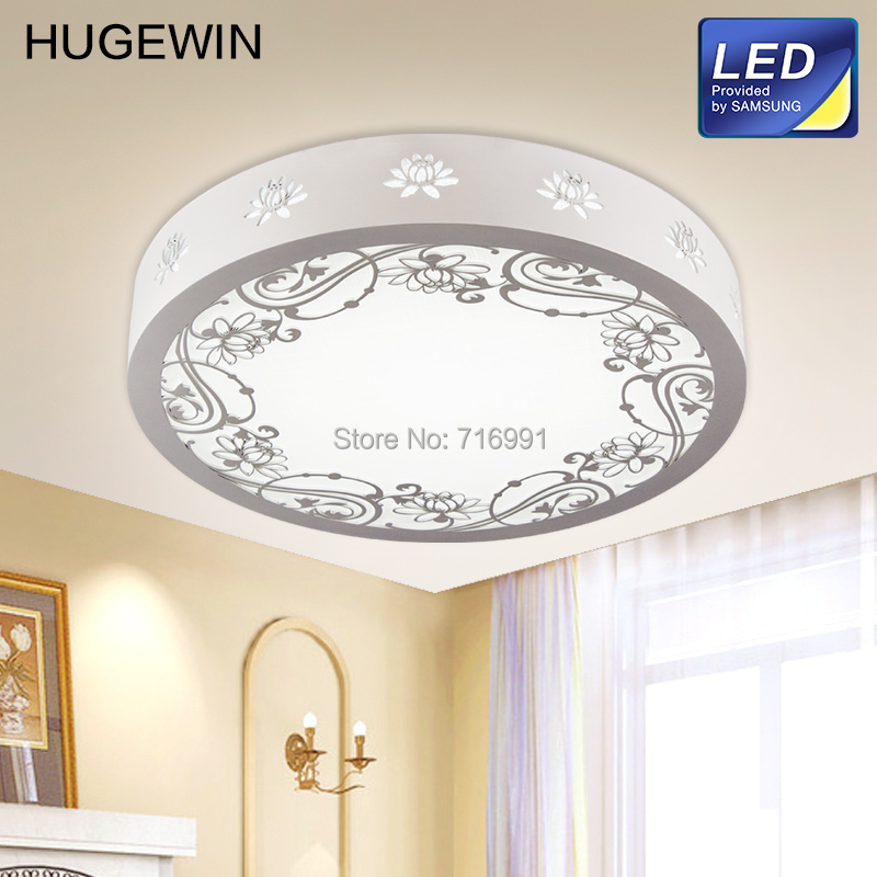 chips 6000k led ceiling light for living room bedroom dining room