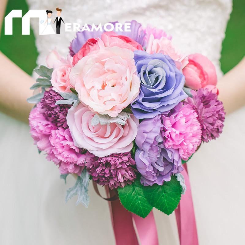 online buy wholesale wedding bouquet pictures from china wedding bouquet pictures wholesalers. Black Bedroom Furniture Sets. Home Design Ideas