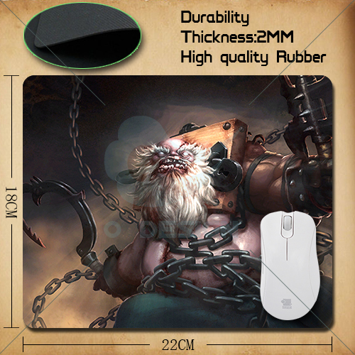 Free Shipping DOTA 2 mousepad all hero mouse pad laptop DOTA2 mouse pad razer notbook computer gaming mouse pad gamer play mats(China (Mainland))