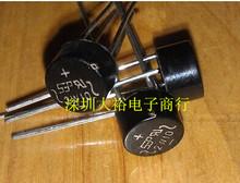 Buy 2W10 DIP4 2A 1000V round bridge rectifier bridge rectifier bridge genuine SEP genuine circle--DYDZ2 for $6.00 in AliExpress store