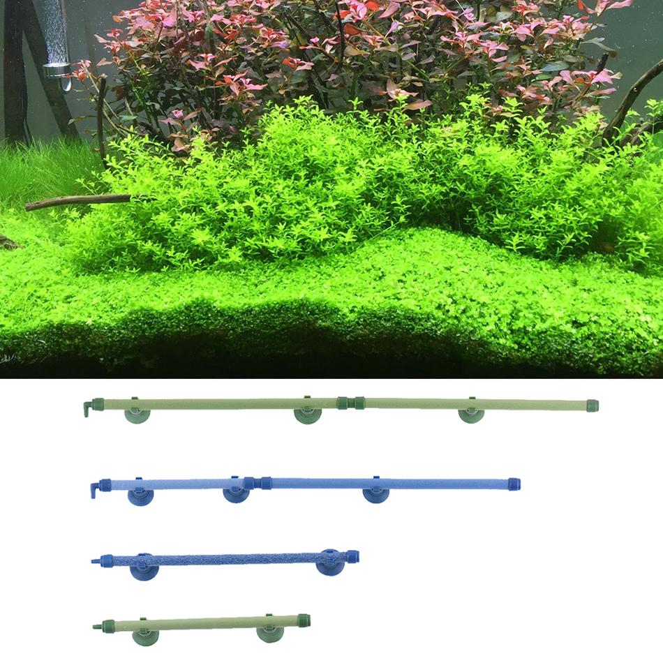 Online Get Cheap Aquarium Fish Tank Accessories Ornament Alibaba Group