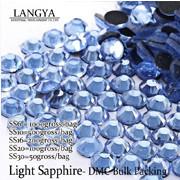 FRB12 Light sapphire