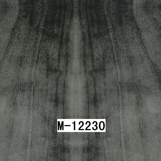 Flower Pattern Water Transfer Printing film Hydrographic film PVA film M-12230(China (Mainland))