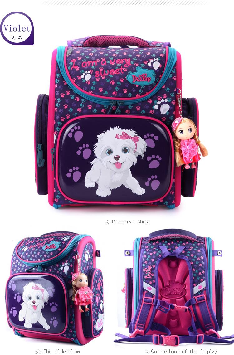 girls school bag (9)