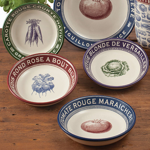 Ceramic tableware fashion rustic and cheese dish cake fruit plate fruits and vegetables round deep dish(China (Mainland))