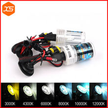 Buy 12V 35W H7 H4 H11 xenon hid bulbs lights lamp H1 H3 H8 H10 880 H27 9005 HB3 9006 HB4 4300K 6000K 8000k car headlights,Xenon H8 for $12.99 in AliExpress store
