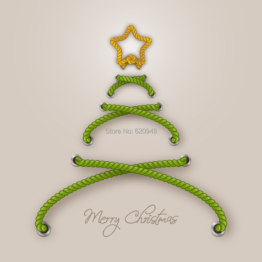 Christmas tree series,Our design Paper Car Air Freshener for promotion (ecofriendly)(China (Mainland))