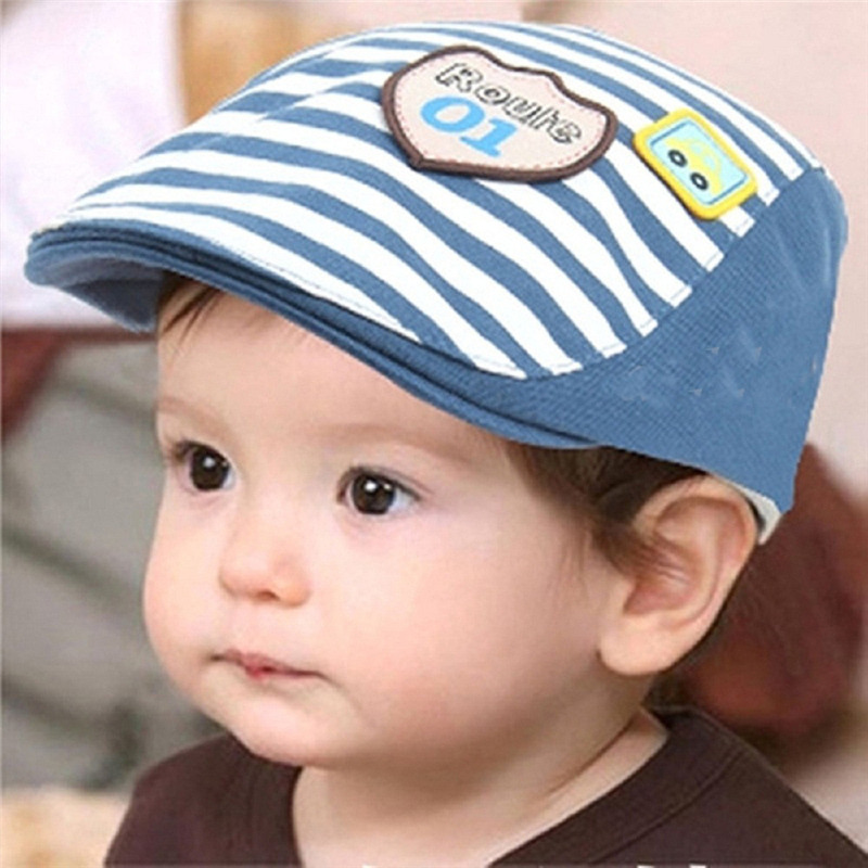 for 6 monthes 3 years baby infant boy stripes