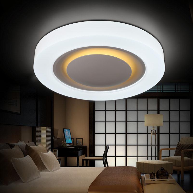design lamp keuken artsmediafo