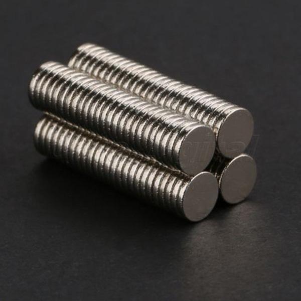 Магнитные материалы Unbrand 100 5 1 N35 Magnets женские чулки unbrand stockings