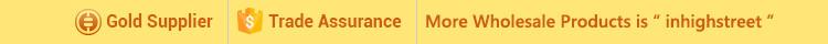 Большой Горный Хрусталь Имитация Перл Круглый Bling Cown Berrettes Дети Тиара Детские Девушки Заколки Аксессуары для Волос для Новорожденных Головные Уборы